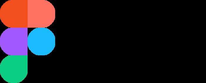 Diseño de páginas web mundopixel