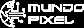 MundoPixel.Es Diseño Web diseño grafico servicio tecnico